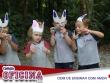Semana_Pascoa_Ensino_infantil_2019-141