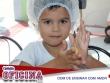 Semana_Pascoa_Ensino_infantil_2019-212