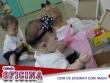 Semana_Pascoa_Ensino_infantil_2019-214