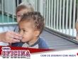 Semana_Pascoa_Ensino_infantil_2019-260