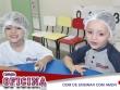 Semana_Pascoa_Ensino_infantil_2019-261