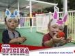 Semana_Pascoa_Ensino_infantil_2019-266
