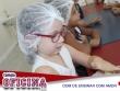 Semana_Pascoa_Ensino_infantil_2019-304