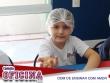 Semana_Pascoa_Ensino_infantil_2019-31