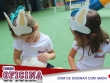 Semana_Pascoa_Ensino_infantil_2019-396