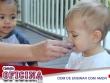 Semana_Pascoa_Ensino_infantil_2019-400