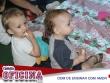 Semana_Pascoa_Ensino_infantil_2019-79